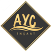 aycaninsaat_logo